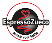 Espresso Zueco