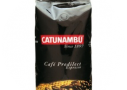 Catunambu koffie - Predilect Espresso